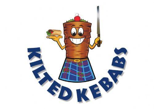 KILTED KEBAB