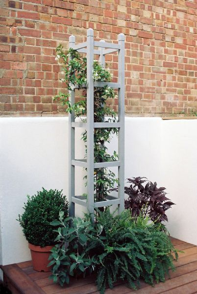 British made garden products feature in our bestsellers.