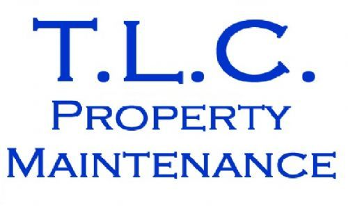 logo of tlc