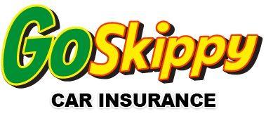 Go Skippy logo