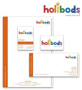 Graphic Core stationery design swansea business cards, letterheads, compliments slips