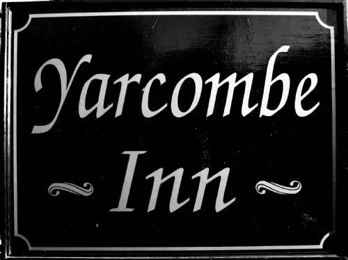 The Yarcombe Inn