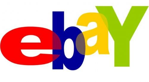 Check out are ebay site (testersales).