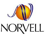 Norvell sunless tanning and Tan accelerators