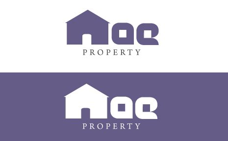 AE Property
