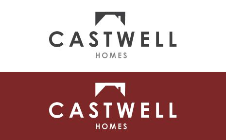 Castwell Homes
