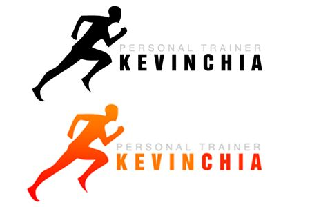 Kevin Chia Personal trainer