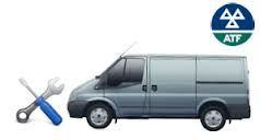 Class 7 MOT - including Vans & Campers