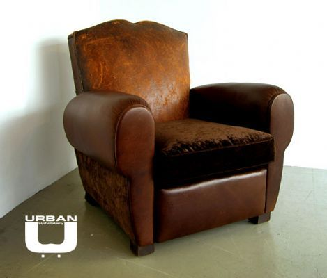UU-Hugo_chair