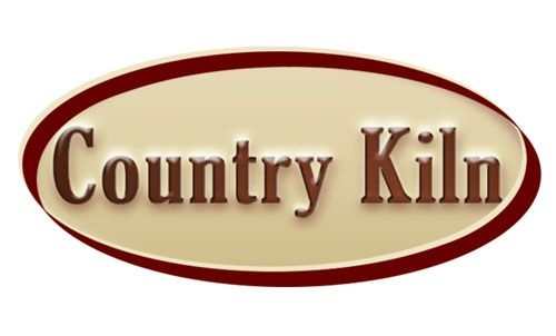 Country Kiln Trademark