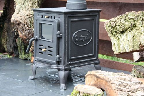 Country kiln 14 woodburners, wood burning stoves, multi fuel stoves.