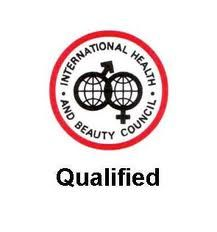 IHBC Qualified