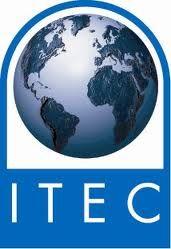 ITEC Graduate