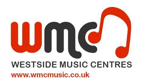 The wmc brand.
