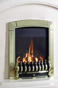Looking for High Efficiency gas fire? Look no further fires2u has a huge range starting from just £190!!!