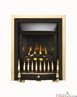 The complete Valor gas fire and electric fire colletion including the Valor Homeflame Blenheim Gas fire (as pictured) sold at fires2u the lowest prices on the net!