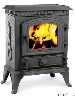 Gas or Woodburning stoves we sell them all by manufactures such as Broseley and Gallery Fireplaces!