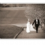 Simon & Maria - Bushey Hall Golf Club