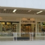 Yankee Candle Store, CastleCourt Shopping Centre, Belfast