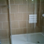 Bathroom design and re-fit