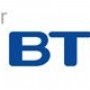 CTS Consultants are a reseller of BT Retail & can review and change BT tariffs