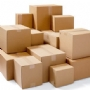 Cardboard Boxes From Stock At Davpack