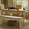 painted dining sets from pine-oakfurniture