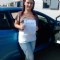 Lauren Harmon passed with Monarch SOM