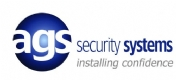 AGS Security Systems Ltd logo