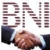 BNI Business Networking, NW London