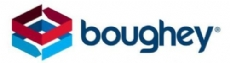 Boughey Distribution Ltd logo