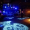 Club, Bar and Marquee Effects lighting systems