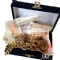 Cash for Gold Cash & Gold in Jewellery Box