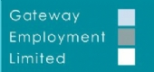 Gateway Employment Ltd logo