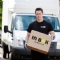 London Removals Inbox Removals