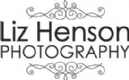 Liz Henson Photography logo