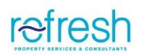 Refresh PSC logo