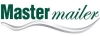 Mastermailer Stationery Ltd logo