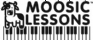 Moosic Lessons Ltd logo