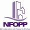 We Are NFOPP Qualified