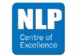 NLP Centre of Excellence Ltd logo