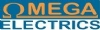 Omega Electrics logo