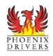 Phoenix Drivers Ltd logo