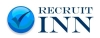 Recruit Inn logo