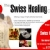 Swiss Healing Centre