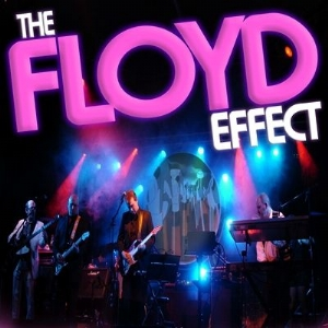The Floyd Effect - New Quay Wales Music Festival - *SUNDAY HEADLINE*