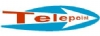 Telepoint International Ltd logo