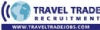 Travel Trade Recruitment logo
