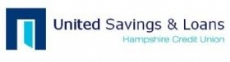 Hampshire Credit Union logo