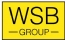 WSB Property Management Ltd t/a WSB Group logo
